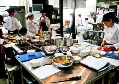 center-for-asian-culinary-studies-manila-15