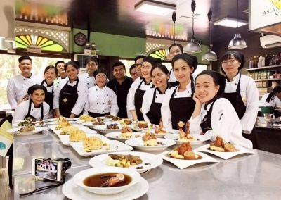 center-for-asian-culinary-studies-manila-17