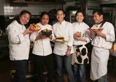 center-for-asian-culinary-studies-manila-18